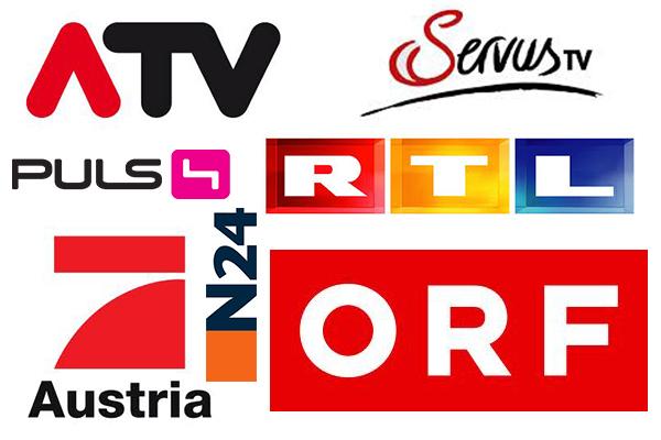 seite1_TV