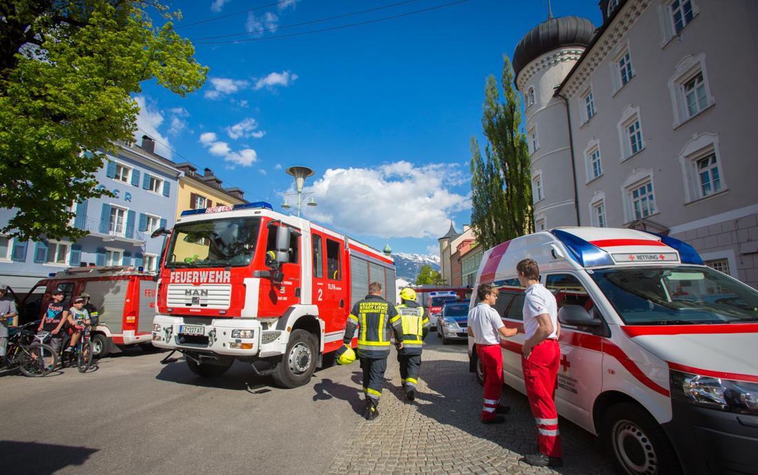 H99A0244_c_Brunner_Images_c_Brunner_Images